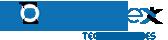Codepurex Logo